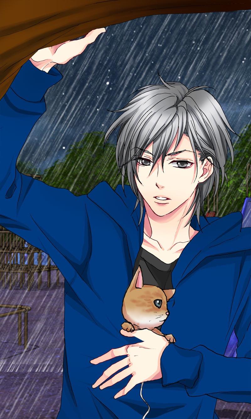 Soichi, Season of Luck: Epilogue Episode 1