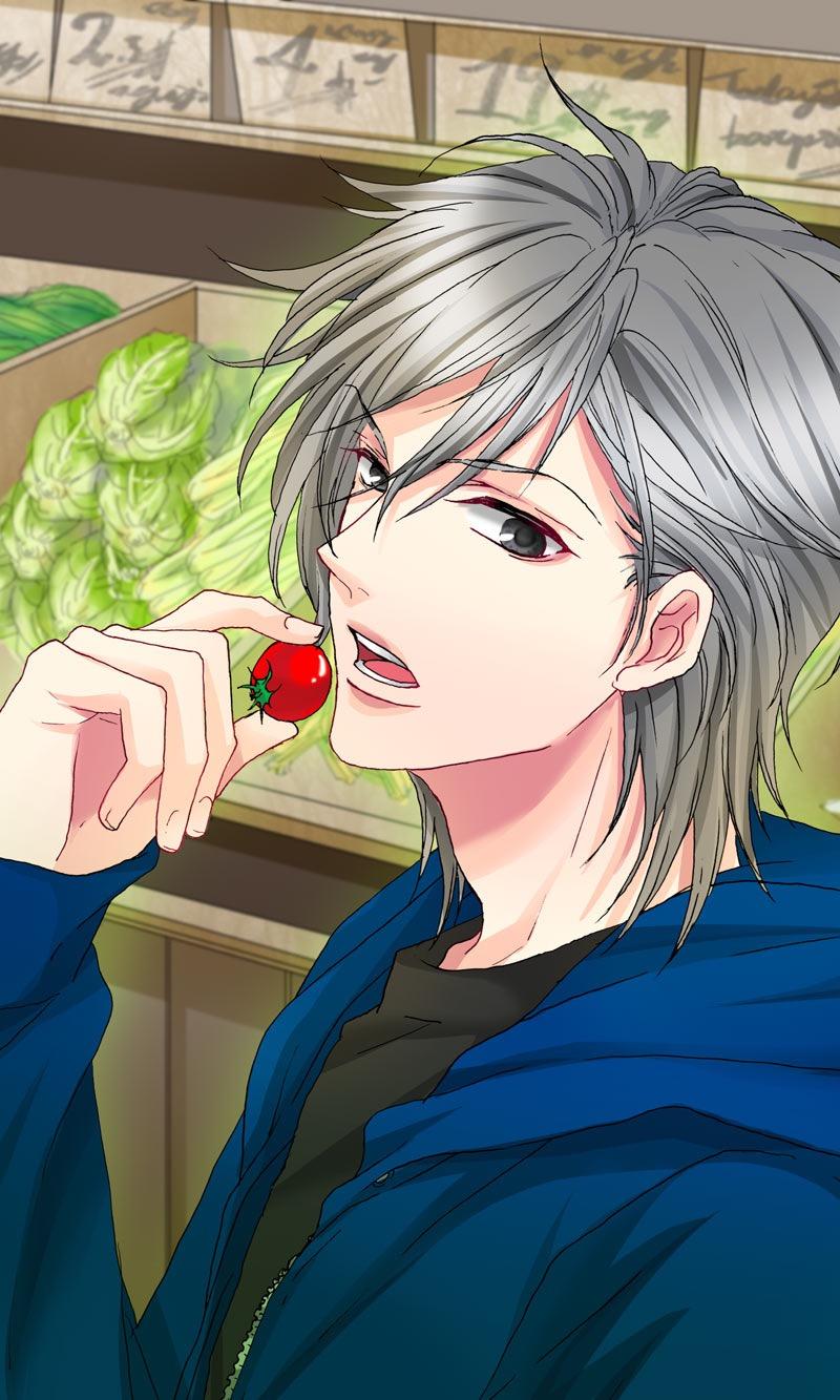 Soichi, Season of Luck: Episode 3