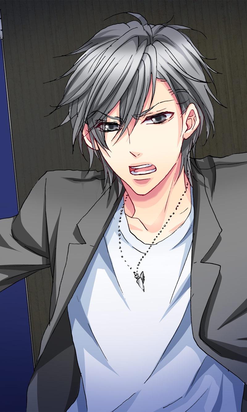 Soichi, Season of Luck: Epilogue Happy End