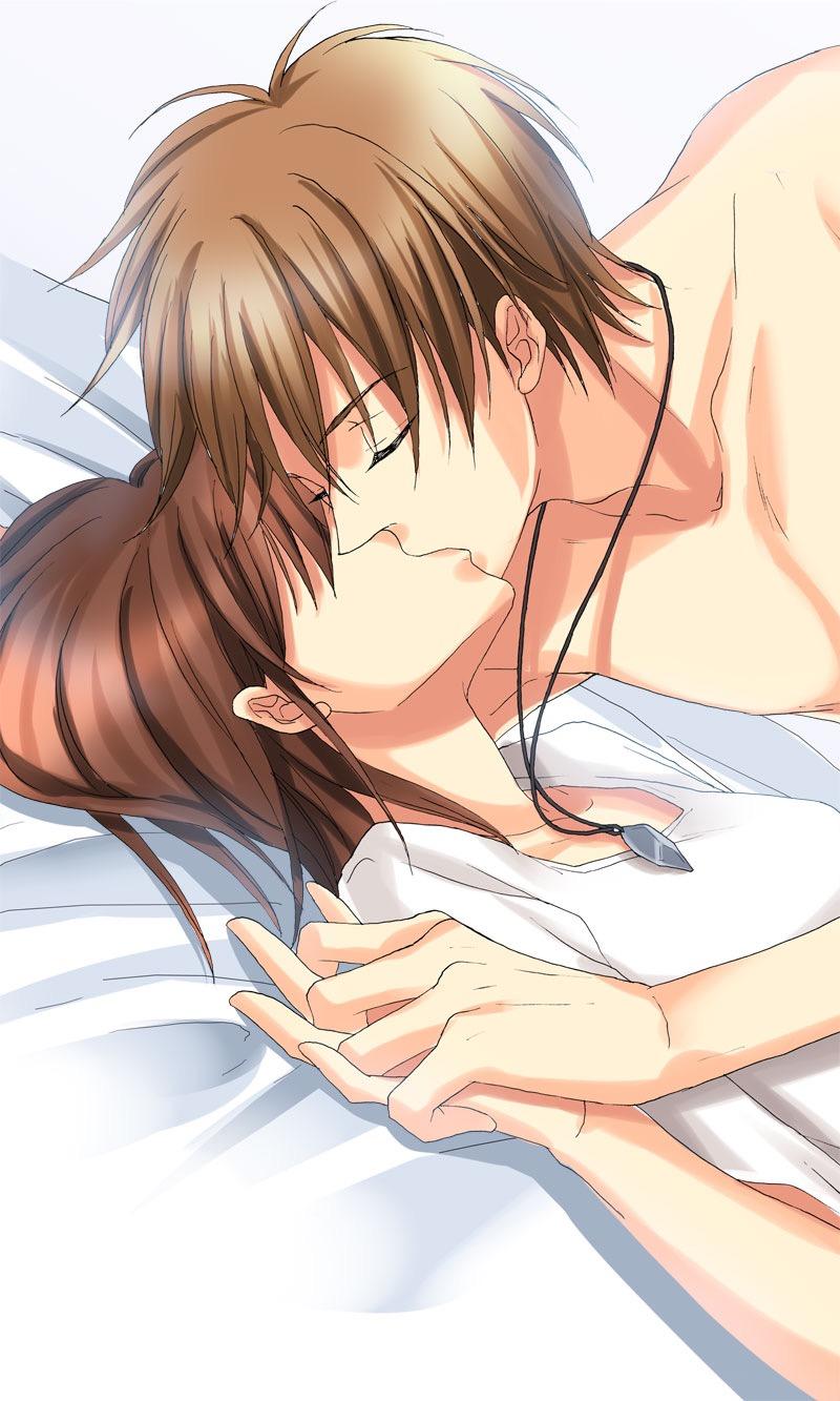 Shokichi, Season of Love: Happy End Epilogue