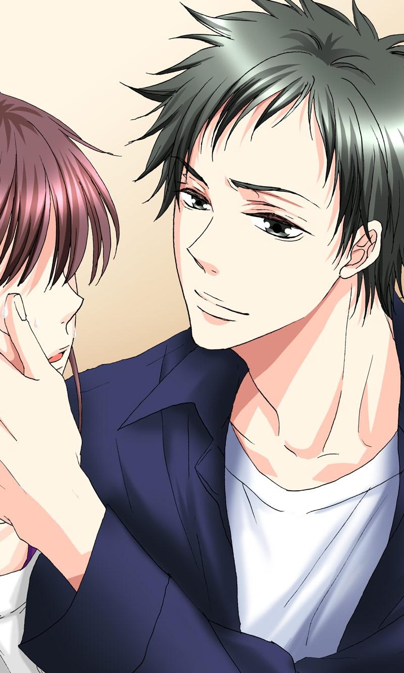 Kazuto, Season of Love: Episode 11