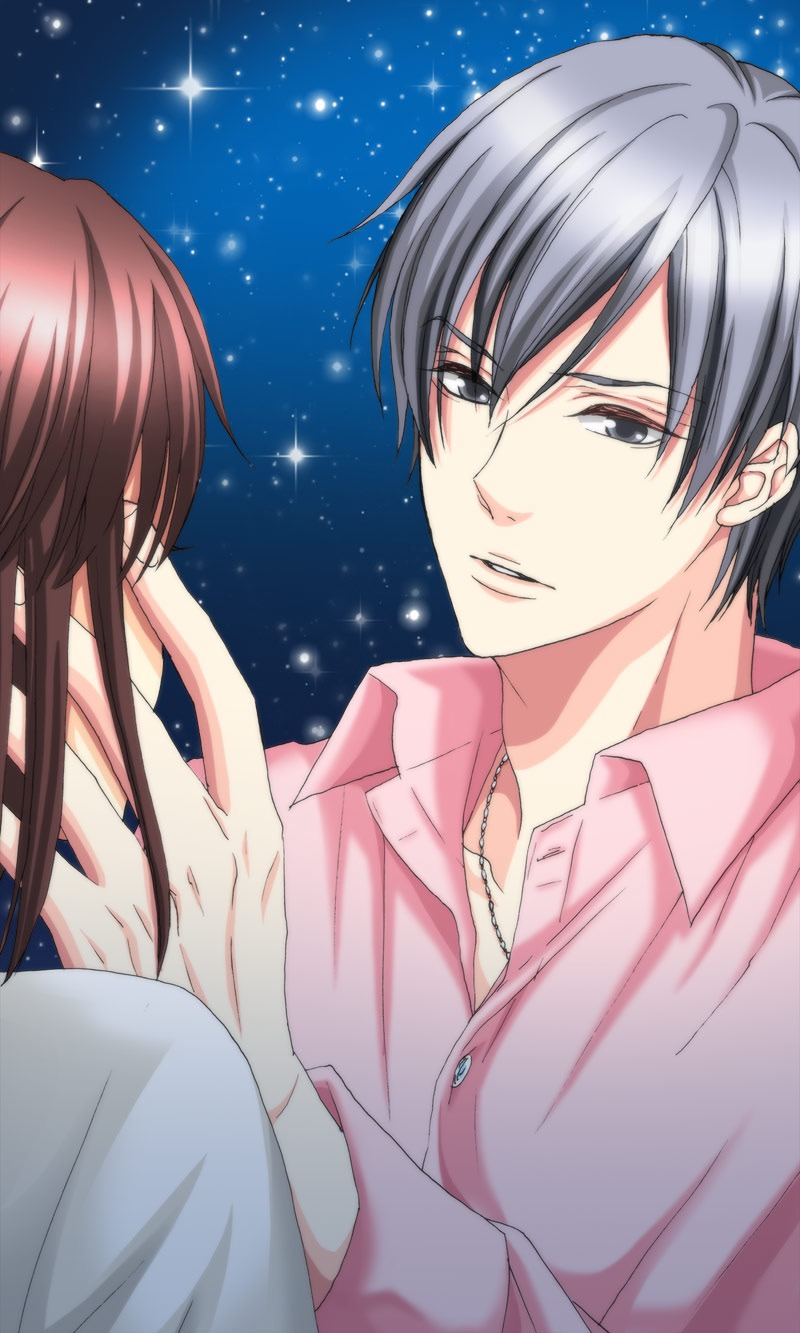 Chihiro, Season of Love: Episode 7