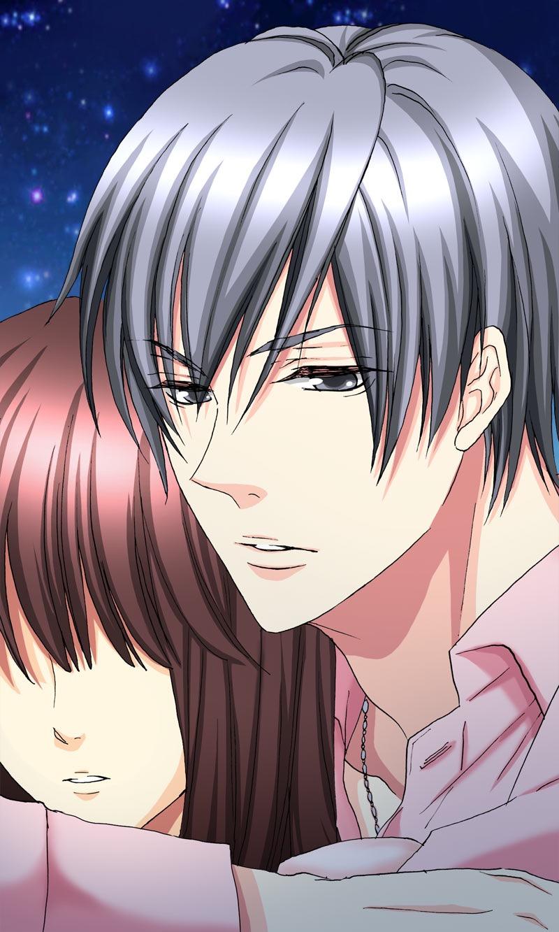 Chihiro, Season of Love: Episode 14