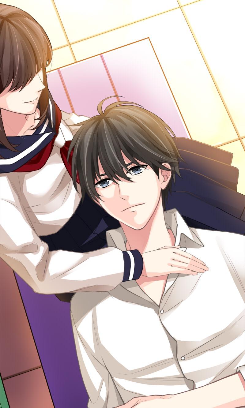 Rei, Season 1: After Class End