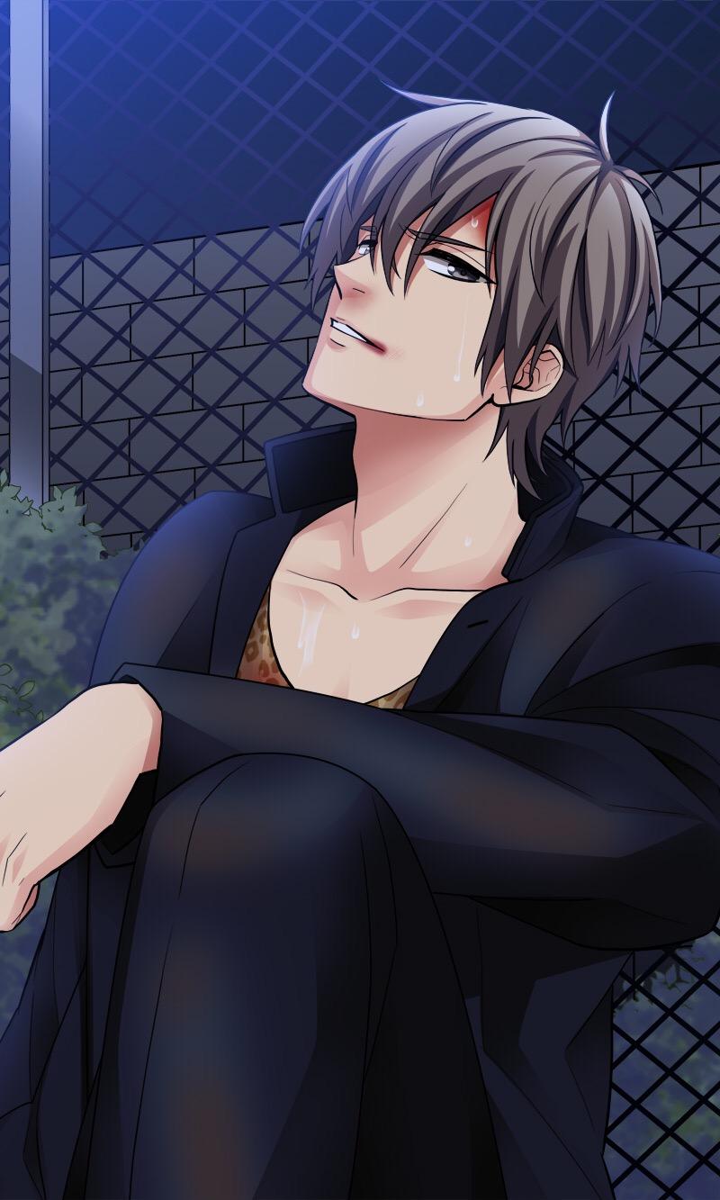 Keiichiro, Season 1: Episode 10