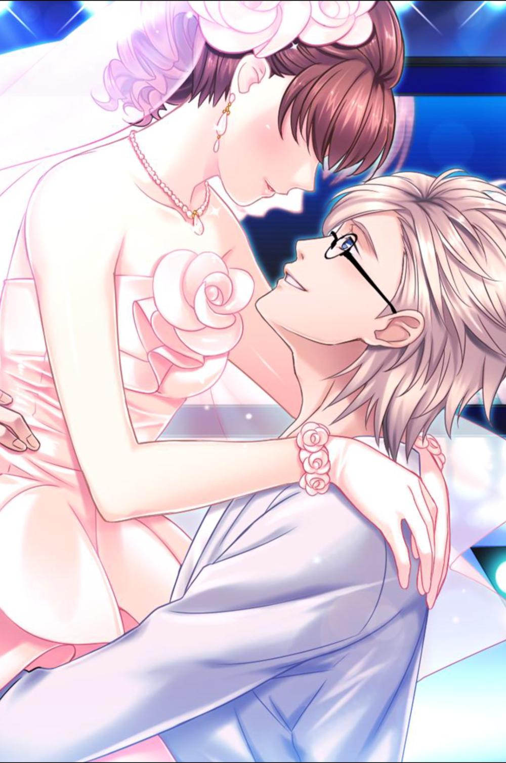 Yosuke: Happy End