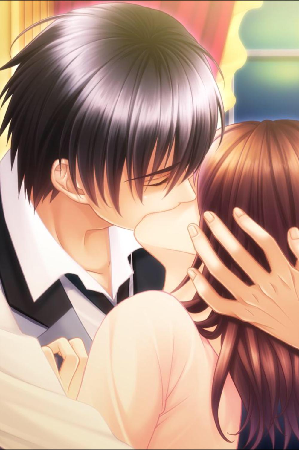 Makoto: Chapter 6
