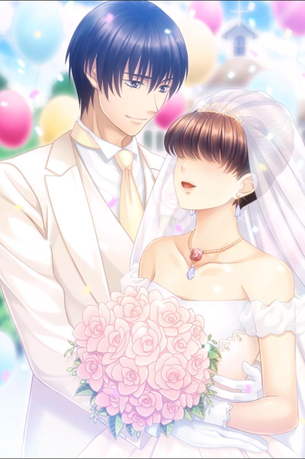 Makoto: Happy End