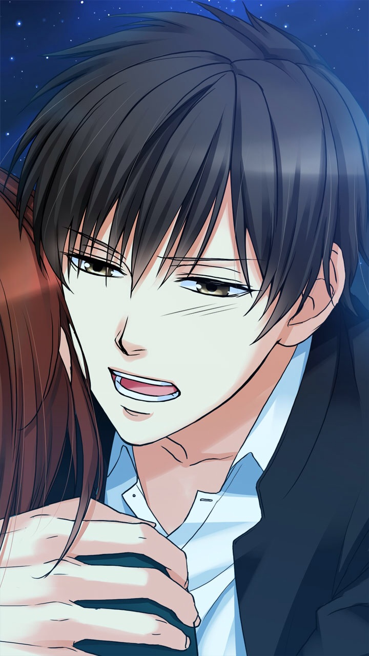 Haruki, Main Story: Story 12
