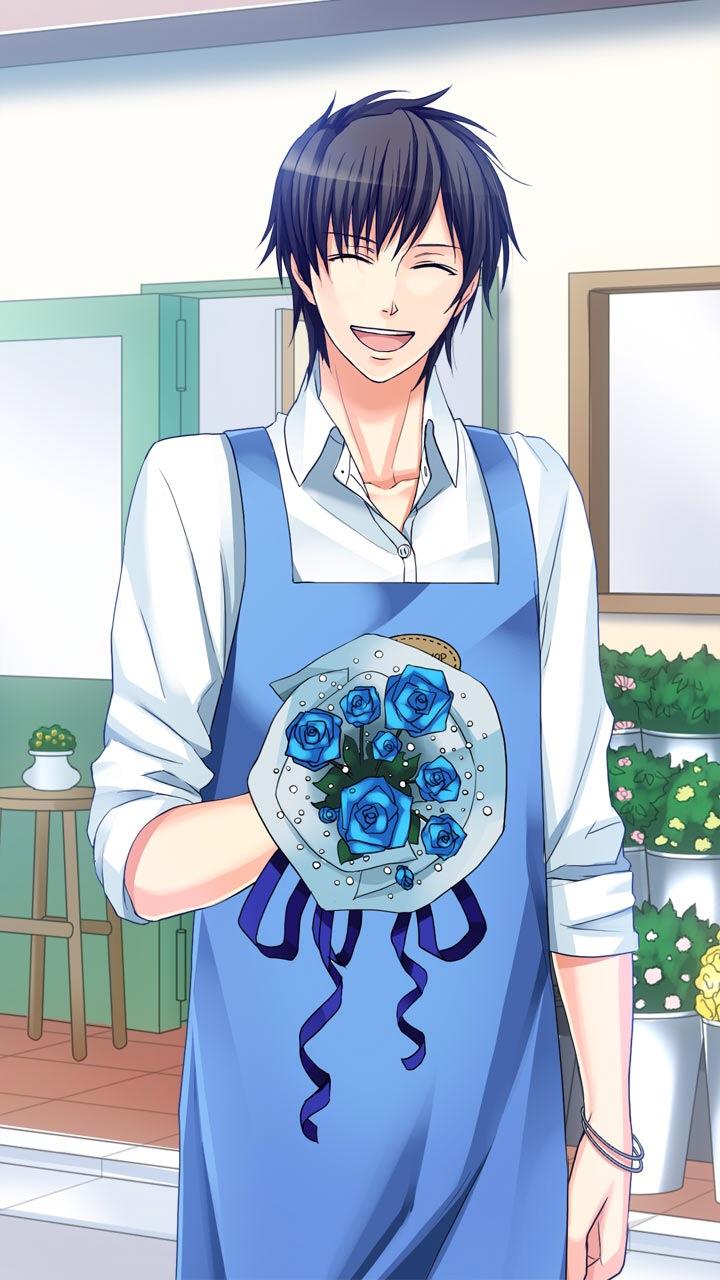 Haruki, Main Story: Story 15