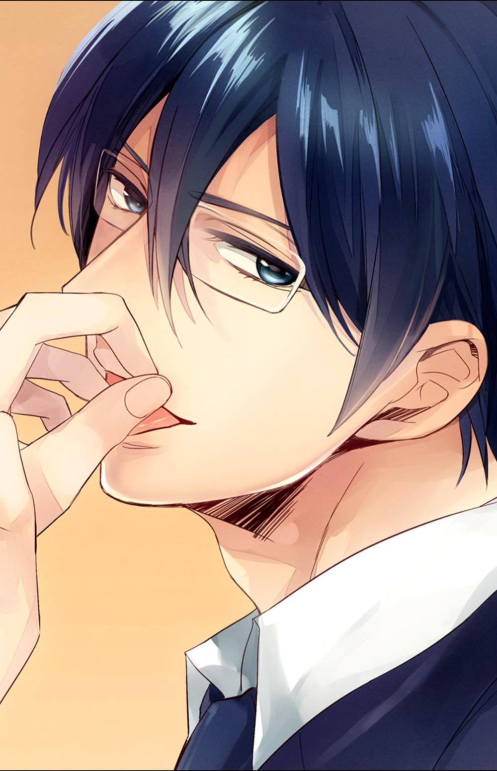 Ryo: Best Ending