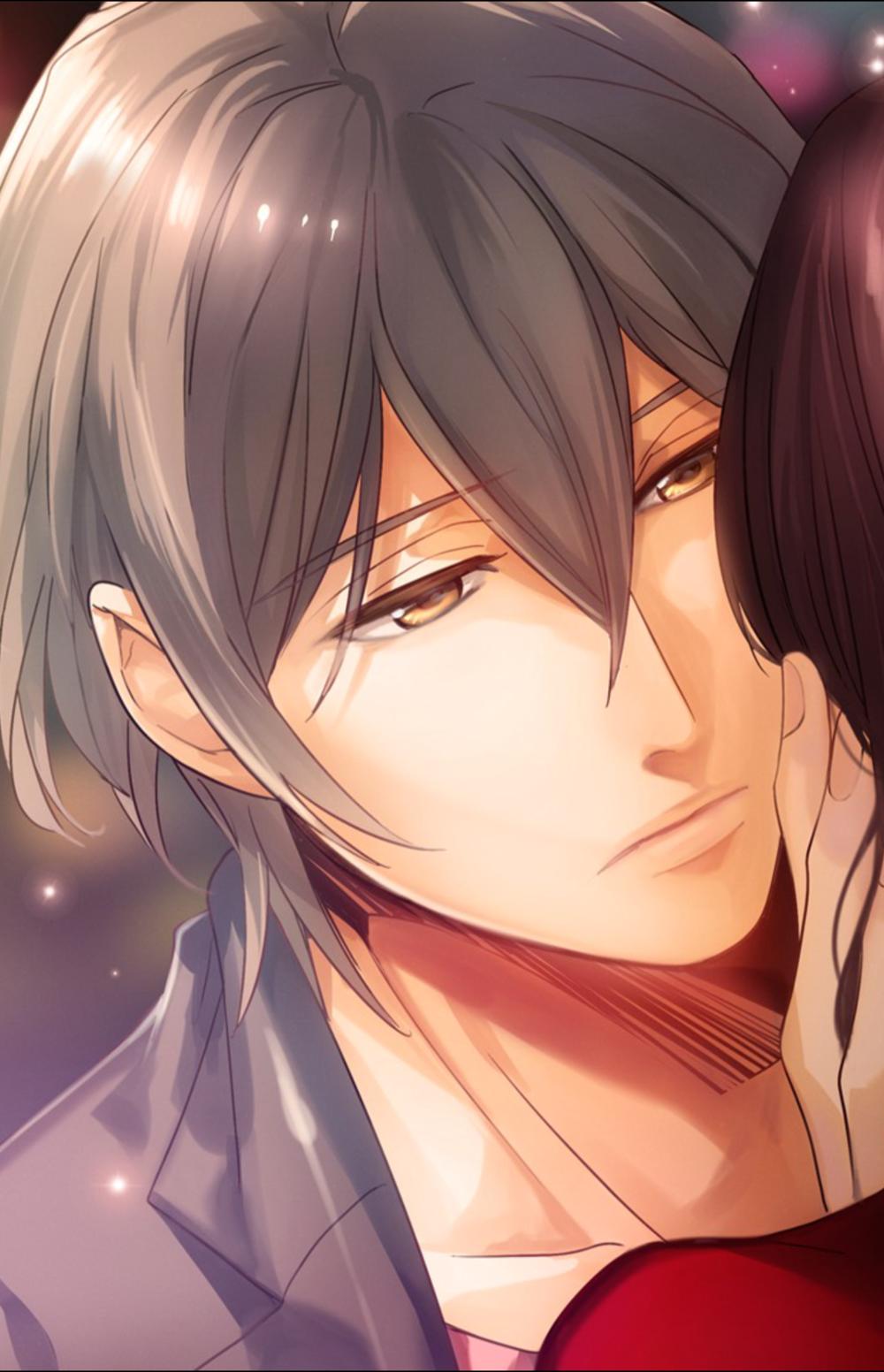 Sadayoshi: Sequel