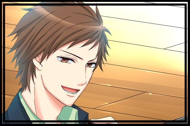 Black-Hearted & Clever - At first, he seems sweet, but soon his truly black-hearted personality comes out. Distrustful of others and manipulative, Satoru uses others to get ahead in the world.