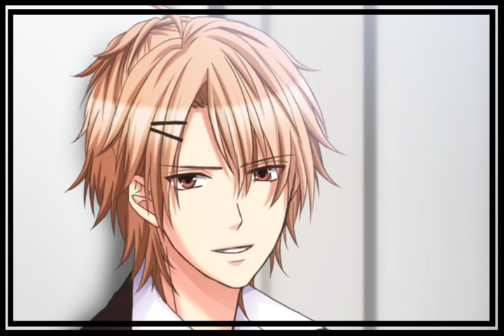 Impish Angel - Tsubasa seems like the perfect celebrity at first, but as you spend the days with him, you start to learn more and more about his true self. Pretty soon your head is only filled with thoughts of him.