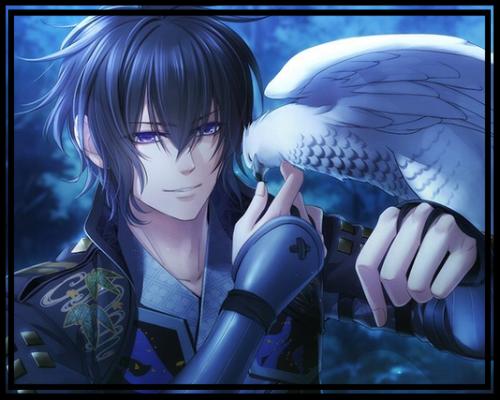 1 Gin-o Reminds Kazuya of Him 1.PNG