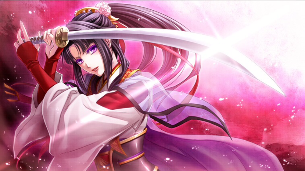 Chapter 1  As Head of Kifu