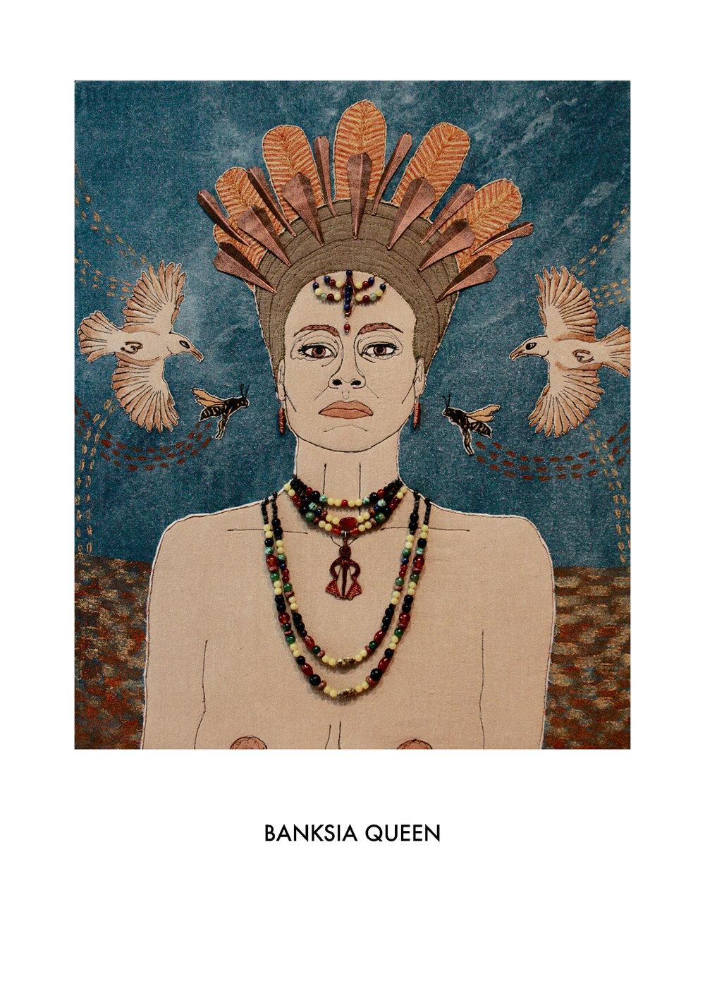 Banksia Queen.jpg