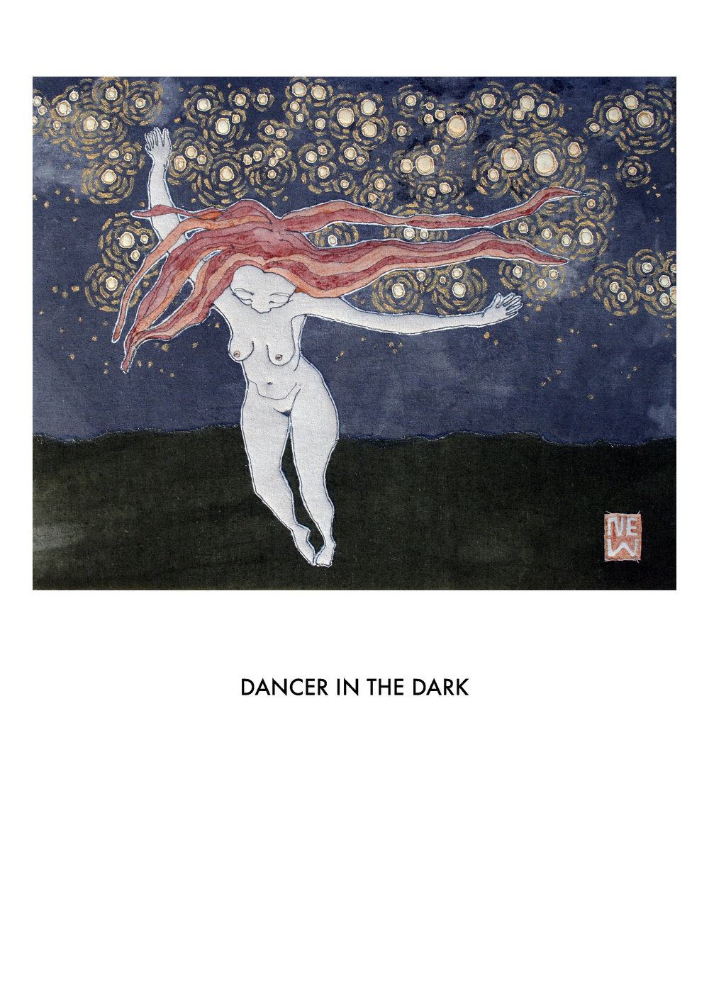 Dancer in the Dark.jpg