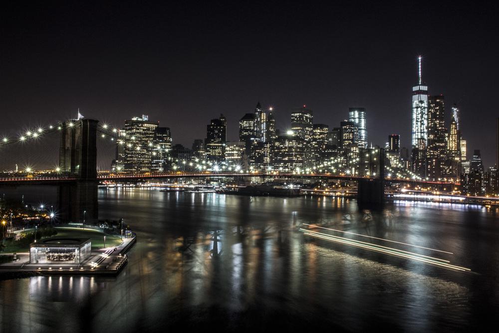 Manhattan.Color.jpg
