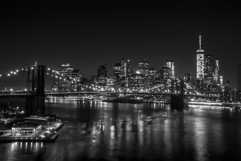 Manhattan.B&W.jpg