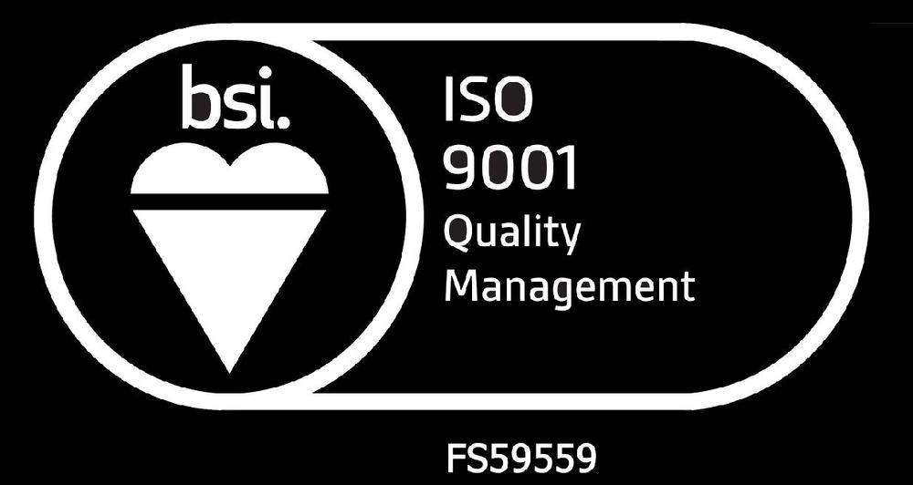 BSI300x144.jpg
