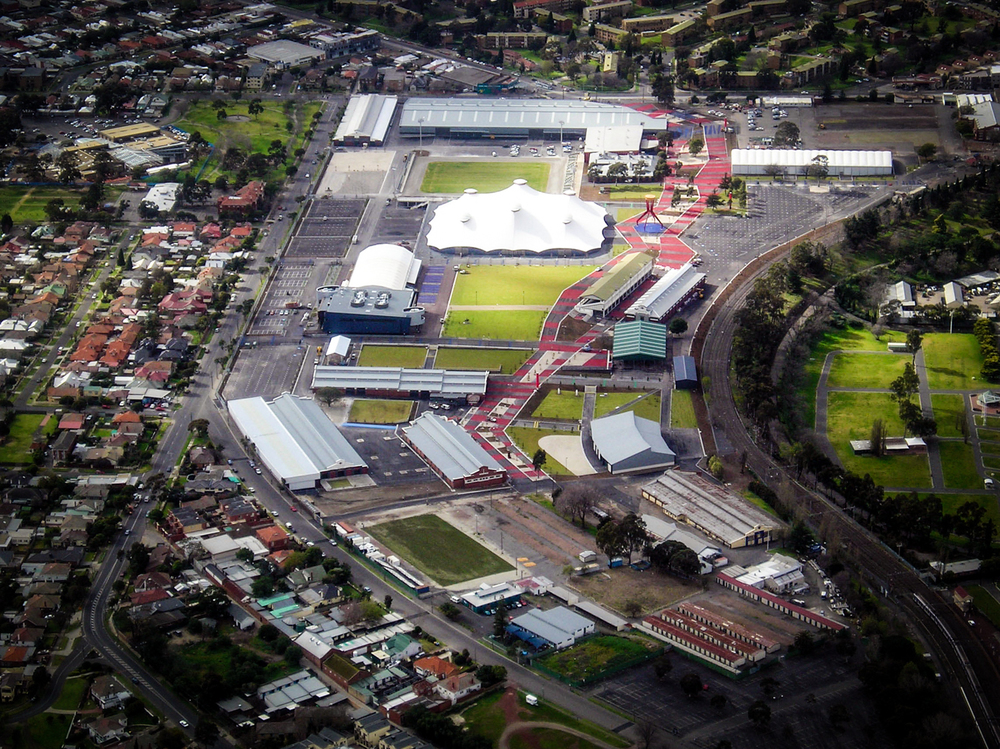 Aerial Photo's 1 Aug 06 Showgrounds e.jpg