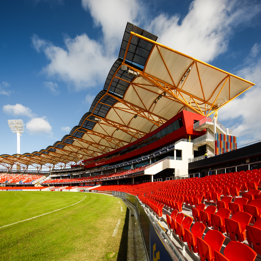 M044_Metricon Stadium_Scott Burrows_POPULOUS.jpg