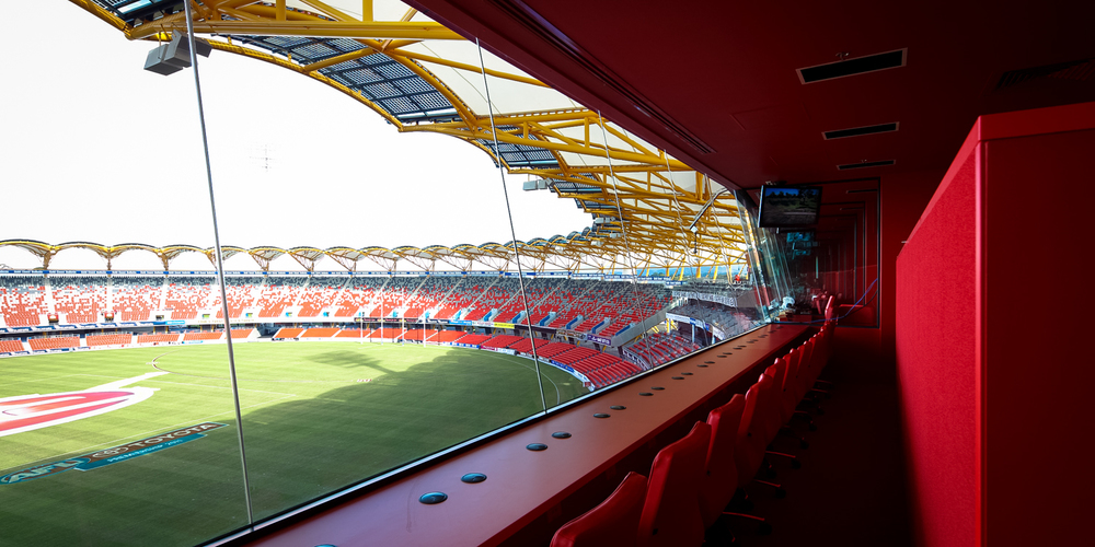 M001_Metricon Stadium_Scott Burrows_POPULOUS.jpg