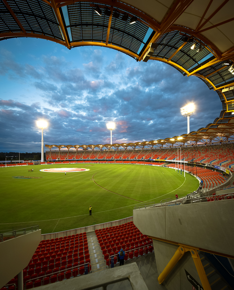 M023_Metricon Stadium_Scott Burrows_POPULOUS.jpg