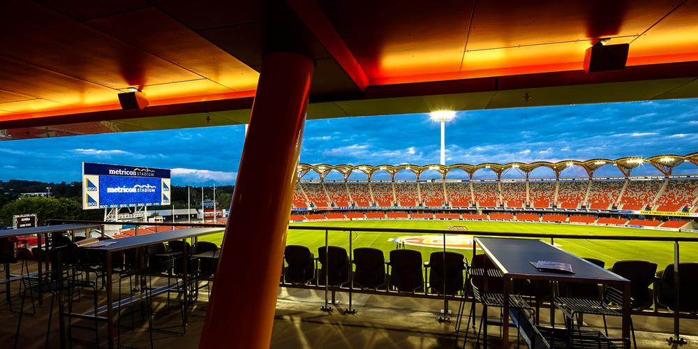 M024_Metricon Stadium_Scott Burrows_POPULOUS.jpg