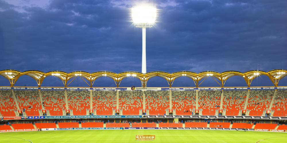 M027_Metricon Stadium_Scott Burrows_POPULOUS.jpg