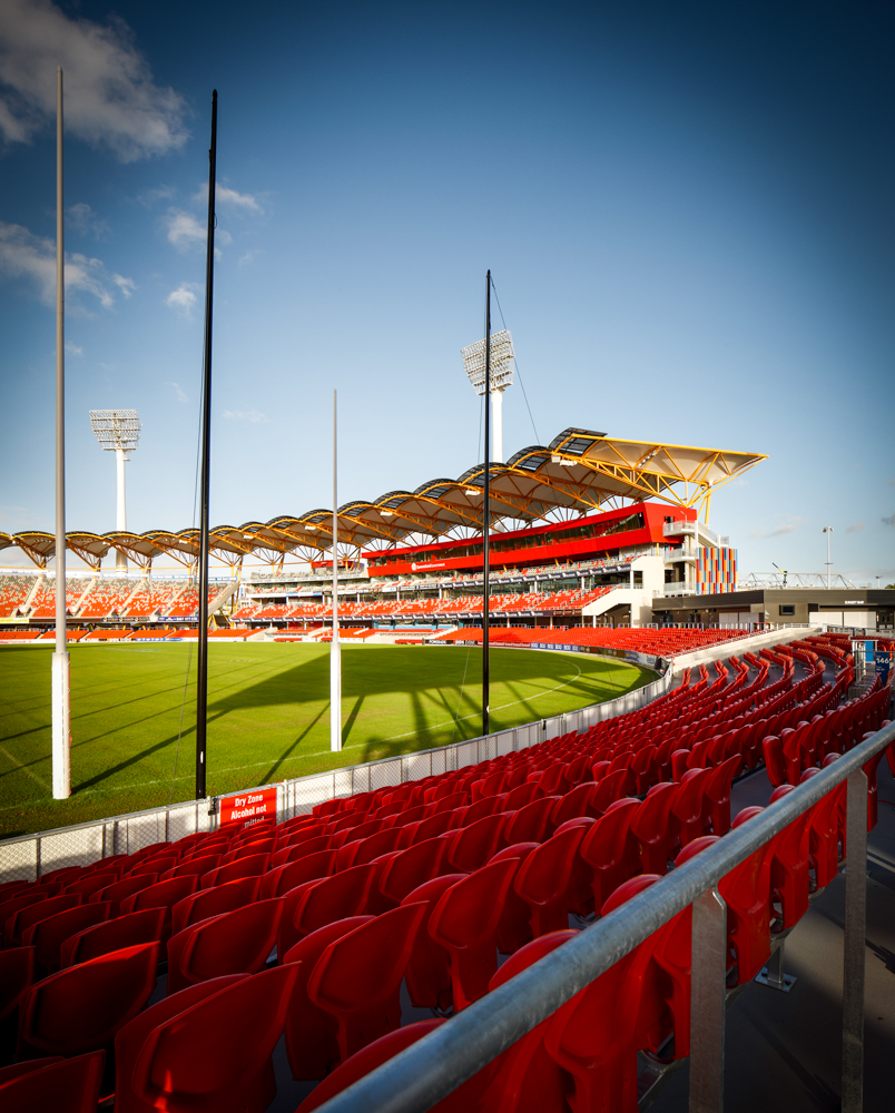 M036_Metricon Stadium_Scott Burrows_POPULOUS.jpg