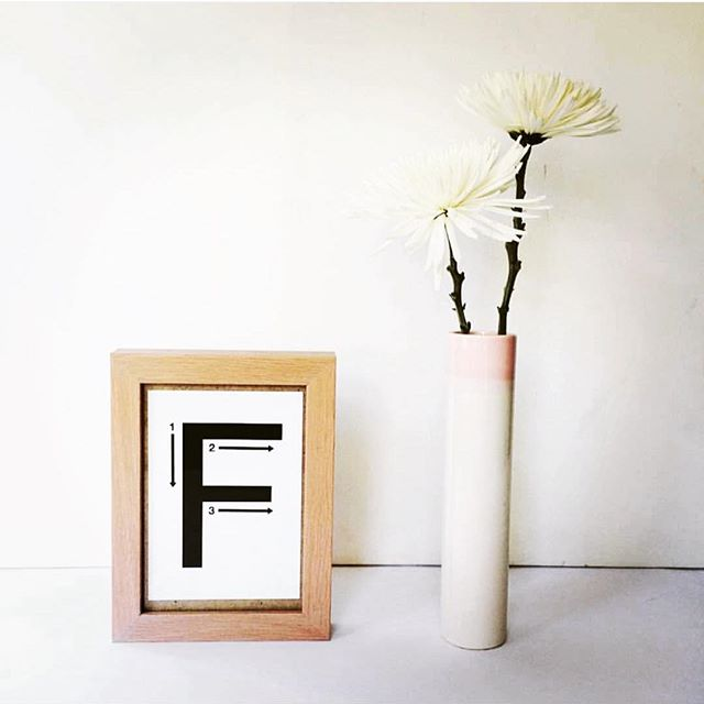 'F' is for 'Flowers'. Now here's a fun way to teach the letters of the alphabet to your kids. Every week choose a letter to focus on and teach your kids words that start with that letter. The physical form of the words you teach (such as these flowers) act as a visual support to help them remember. Now when you get to 'F' words, keep it clean people 🙊 #deconstructedalphabet #alphabet #learn #learning #kids #kidslearning #kidsroom #kidsdecor #kidsroominspo #flowers #spring #monochrome #blackandwhite #black #white #wood #interiors #interiordesign #teaching #elsewheredesigns #literacy #learntowrite #learntowrite #writing #read #reading #handwriting #preschool #toddlers #teaching #homeschool