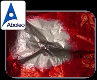 aboleo website.png