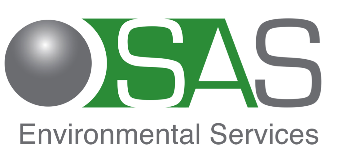 SAS Environmental Services