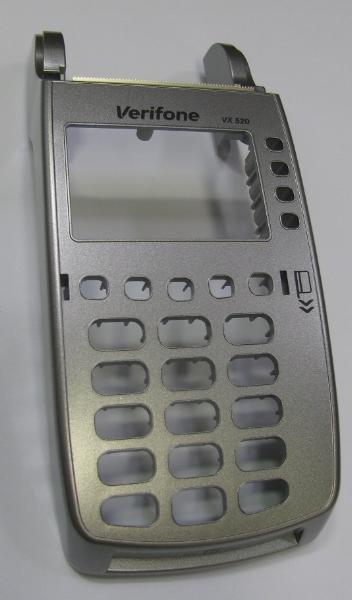 PPL252-001-06-A.JPG