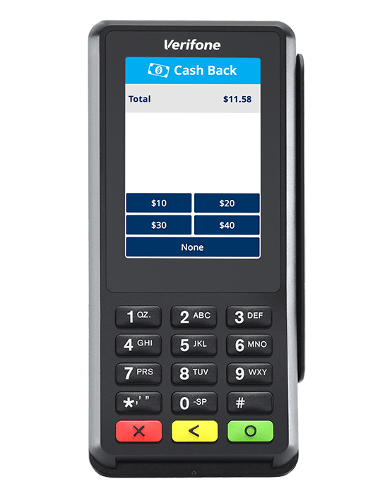 verifone-p400.png