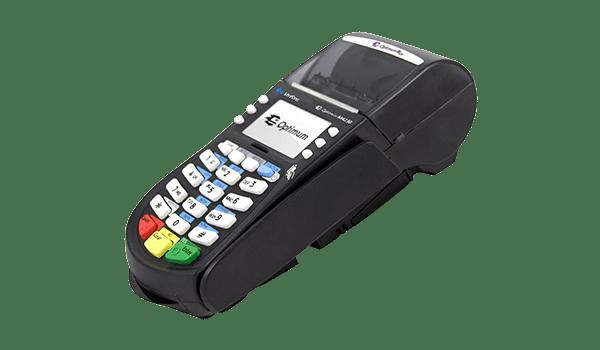 hypercom-optimum-m4230.png