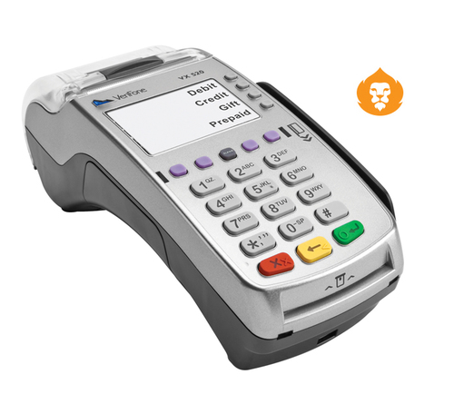 Verifone Terminal_Product Page.jpeg