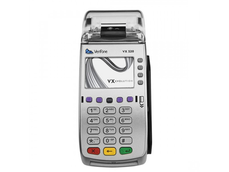 vx520 dual comm.jpg