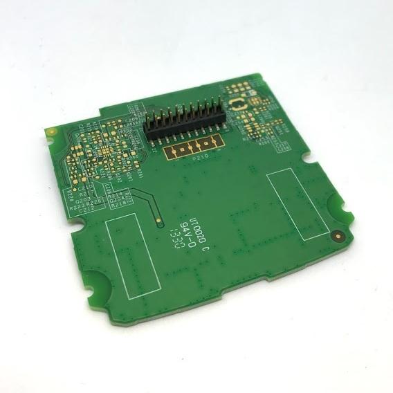 PCA280-002-01-A.jpg