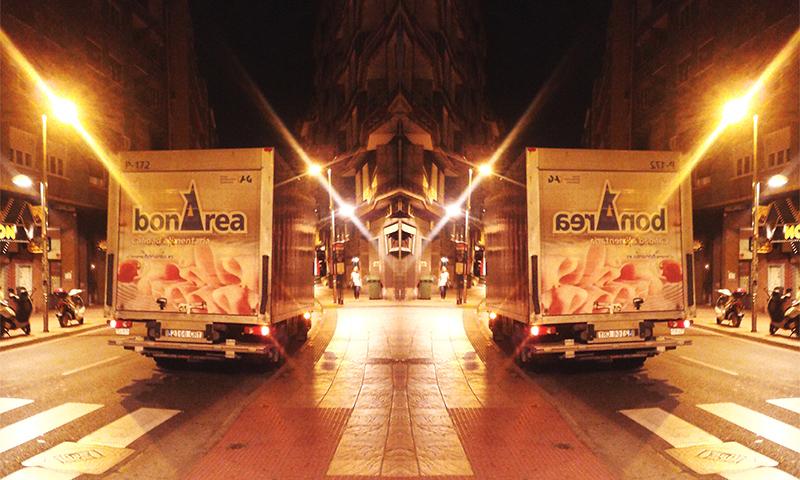 camion-fit-nuit.jpg