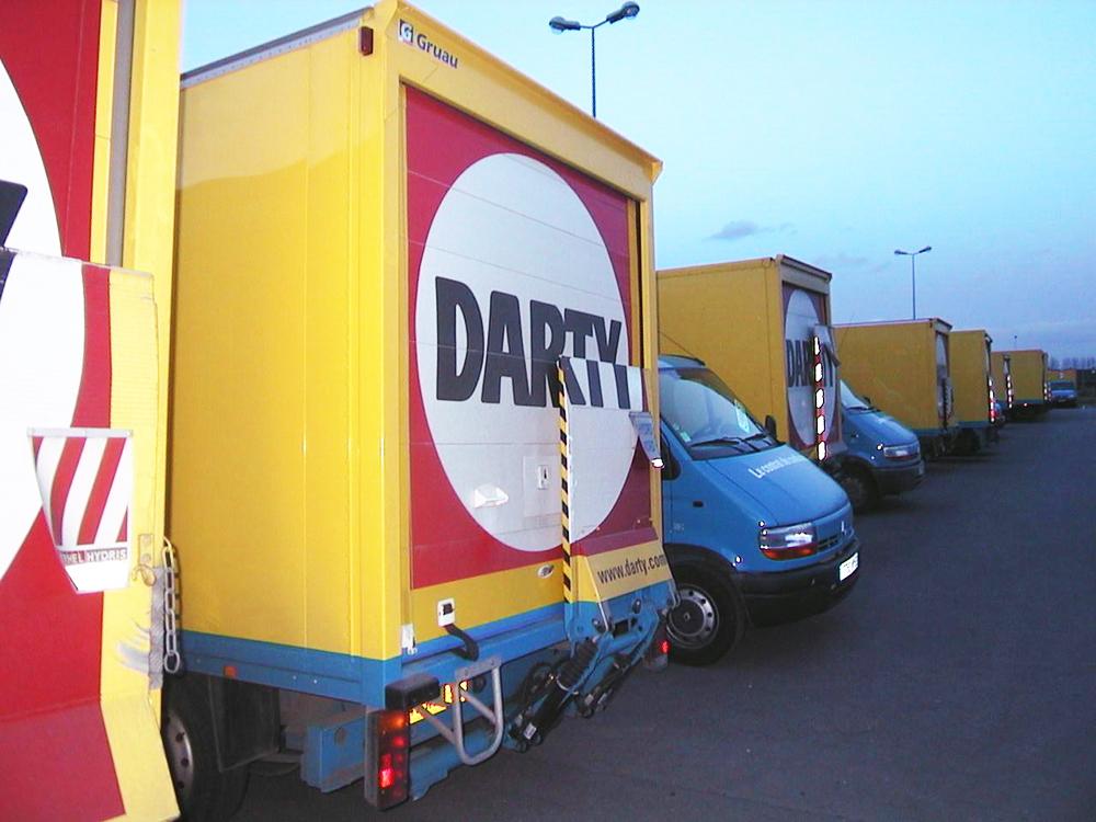 Dartyfit.jpg