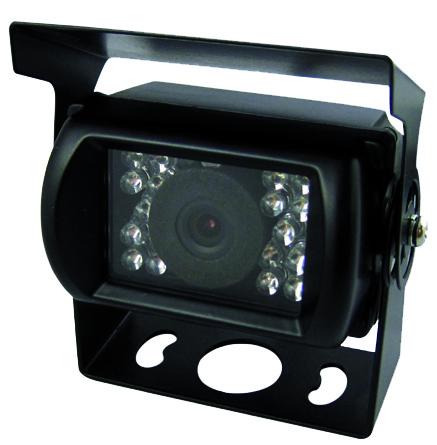 530500 Camera.jpg