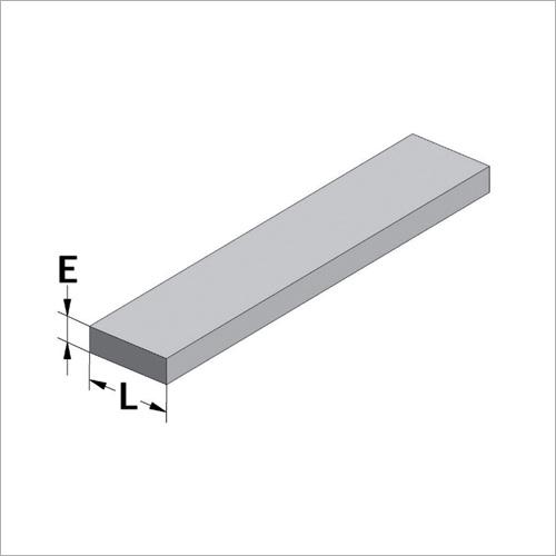 125454 -Zellprofil 5* 10mm