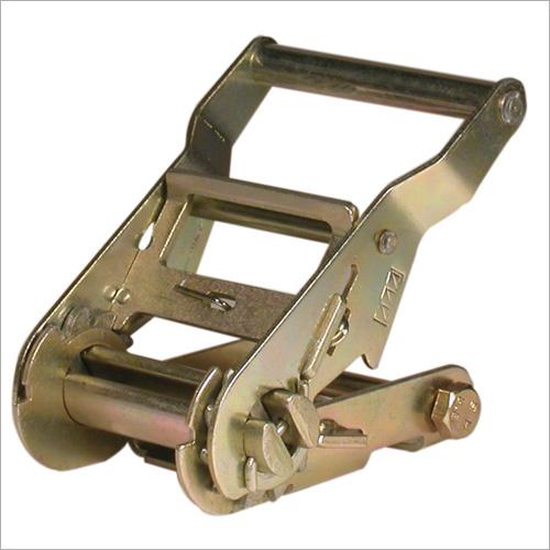 146917 -Spanner 50 mm/2500 kg