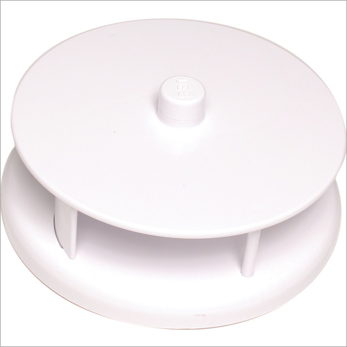 201110 -Ventilator