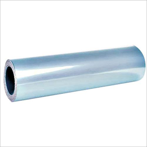 27901 -Dachfolie- Polyester weiß, blickdicht