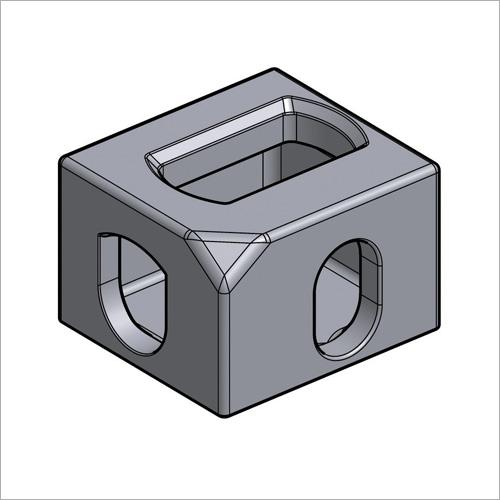 325001 -Container Ecken 2