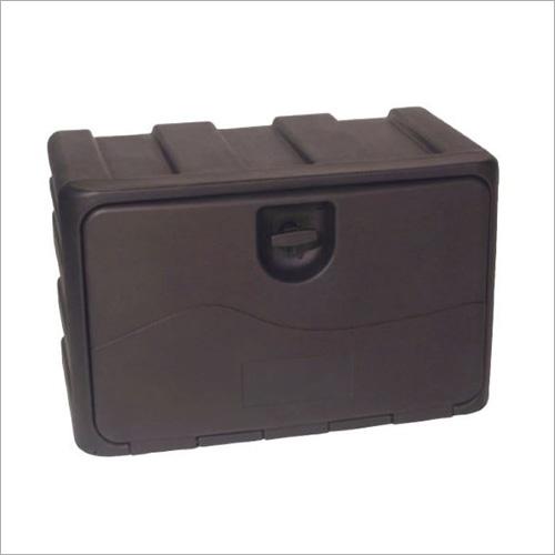 209380 -Werkzeugkasten PVC800x450x450 mm